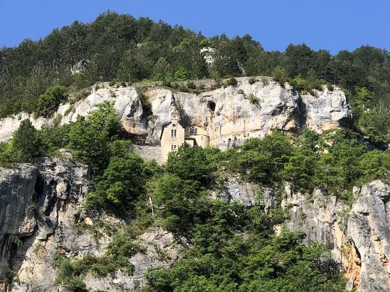 CR de la Nationale 2018 : Objectif D911 et Gorges du Tarn - Page 3 Img_9314