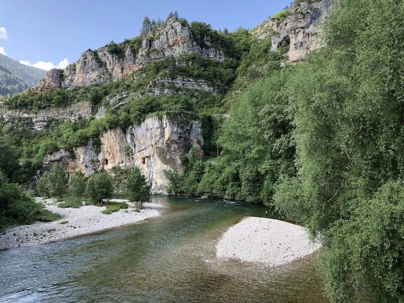 CR de la Nationale 2018 : Objectif D911 et Gorges du Tarn - Page 3 Img_9315