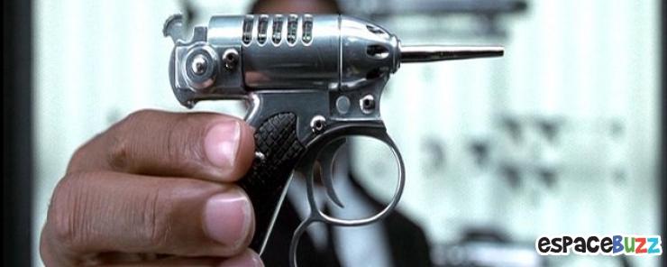 Votre arme a feu de film/série/livre  préférée 740_es10
