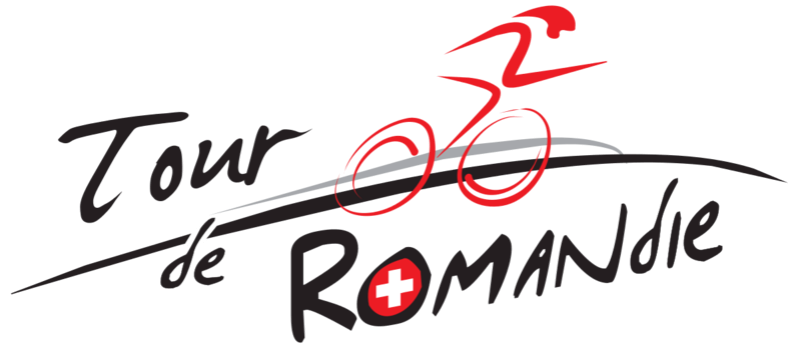 Tour de Romandie 2018 1200px10