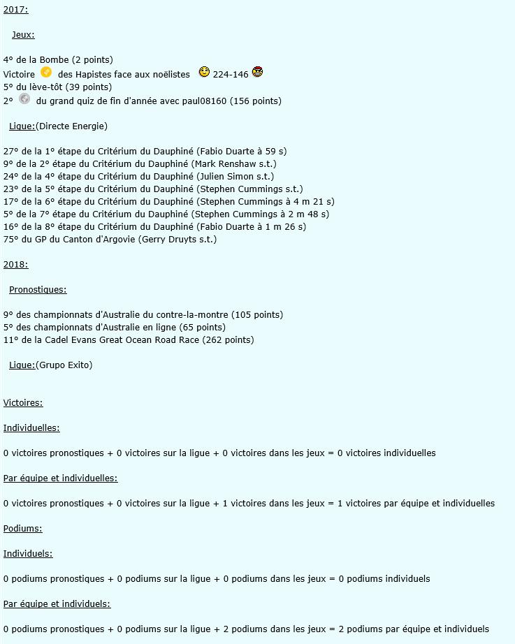 provelo  - Page 2 Captur14