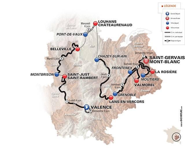 Critérium du Dauphiné 2018 Dcffb10