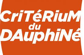 Critérium du Dauphiné 2018 Sans-t11