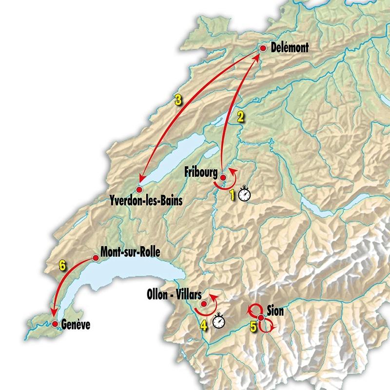 Tour de Romandie 2018 Tdr-2010