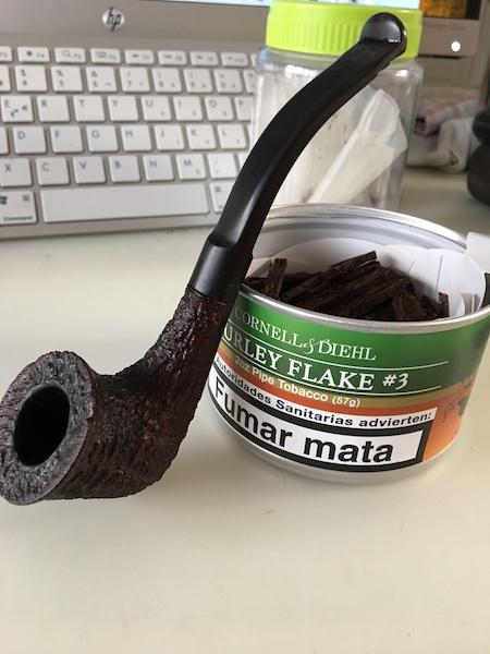 ¿Que estás fumando? Enero del 2018 - Página 14 Fullsi23