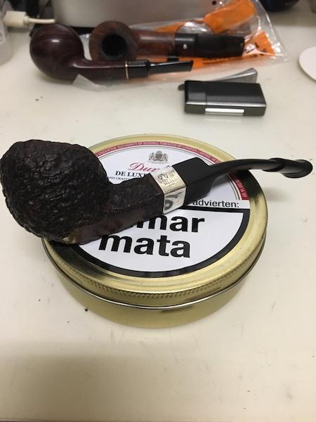Que estás fumando? Febrero de 2018. - Página 2 Fullsi24