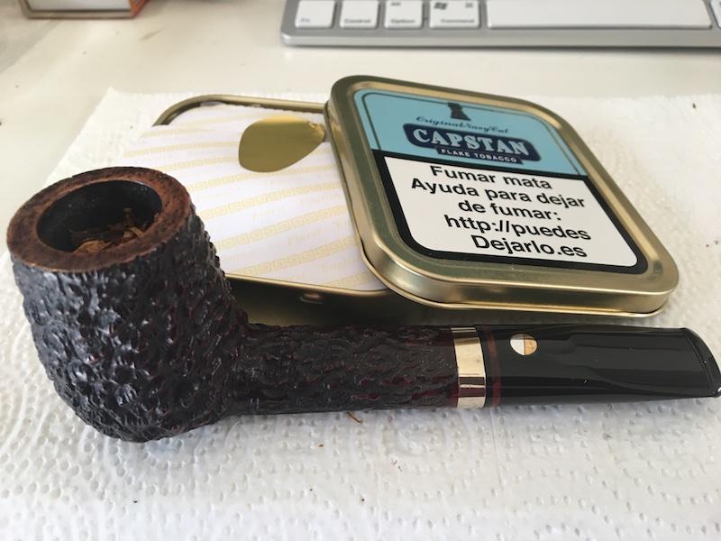 Que estás fumando? Abril de 2018. - Página 4 Fullsi66