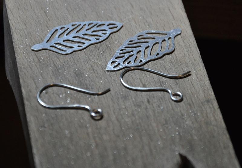 petite paire de BO. cadeau de moi..à moi ! ;) 311