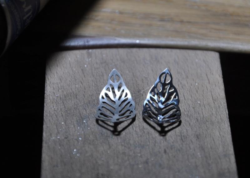 petite paire de BO. cadeau de moi..à moi ! ;) 611