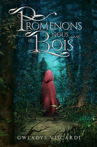 Promenons-nous dans les bois [Autoédition] Promen13