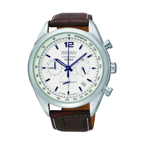 Relógio SEIKO Conceptual Relygi10