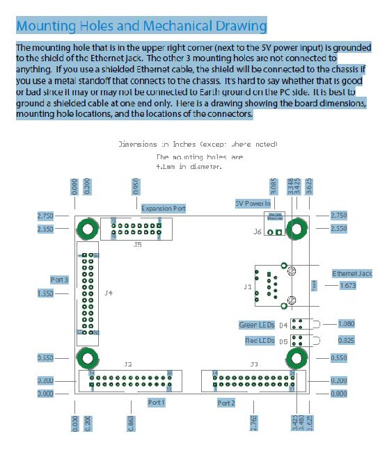 Achat et réglage Smoothstepper Ethernet  - Page 8 Carte_10