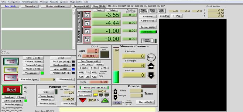 utilisation des boutons sur un screenset mach3 Imprim11