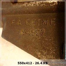 Censo Cetme A 54a5af10