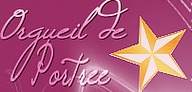 Gazette du Sorcier | Juillet 2013 | 910