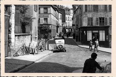 Le journal de Jean Photo_10