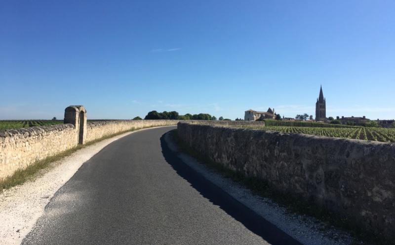 2017 - Normandia e Vale do Loire D2410