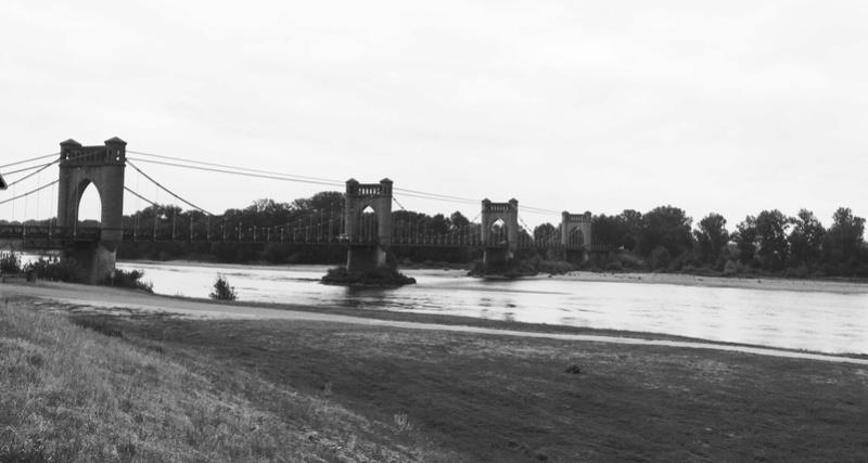 2017 - Normandia e Vale do Loire D41410