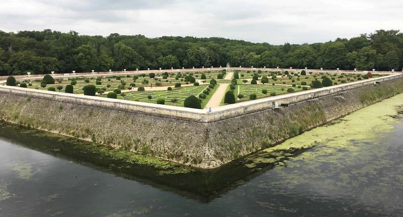 2017 - Normandia e Vale do Loire D42010