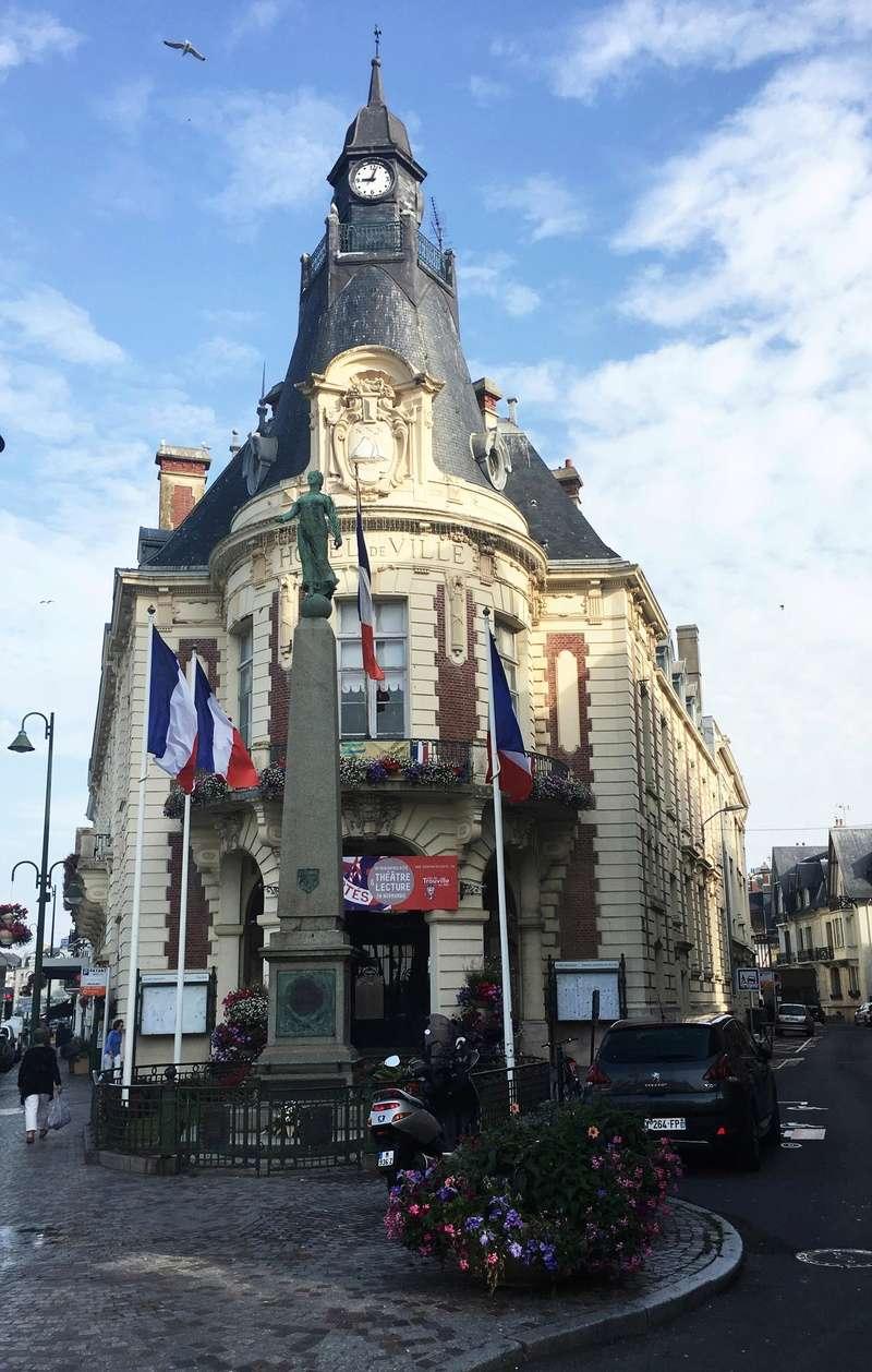 2017 - Normandia e Vale do Loire D4310