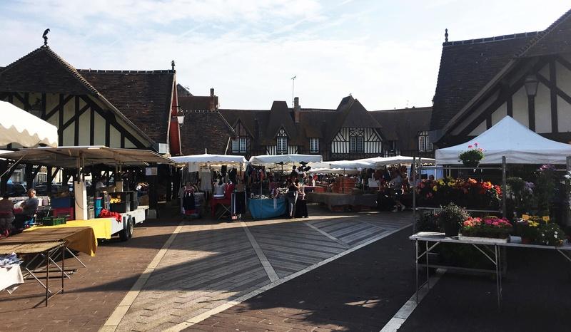 2017 - Normandia e Vale do Loire D4610