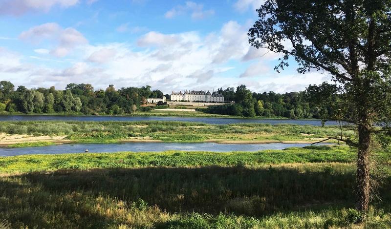 2017 - Normandia e Vale do Loire D5210