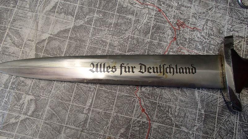 Identification d'une dague SA Dague_10