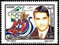 je cherche ces timbres 3 100610