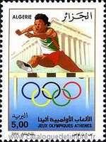 je cherche ces timbres 3 101310