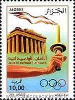 je cherche ces timbres 3 101410