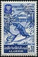 je cherche ces timbres  10211