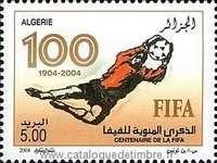 je cherche ces timbres 3 102410