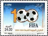 je cherche ces timbres 3 102510