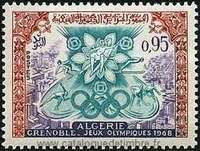 je cherche ces timbres  10310