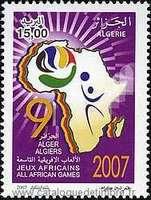 je cherche ces timbres 3 111910
