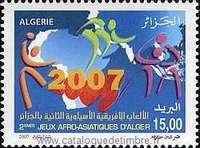 je cherche ces timbres 3 112010