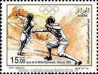 je cherche ces timbres 3 115710