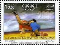 je cherche ces timbres 3 115810