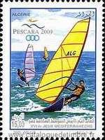 je cherche ces timbres 3 118810