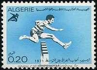 je cherche ces timbres  18310