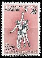je cherche ces timbres  18510