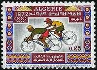 je cherche ces timbres  19610