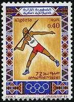 je cherche ces timbres  19710
