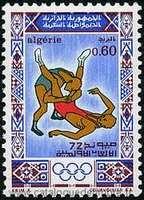 je cherche ces timbres  19810