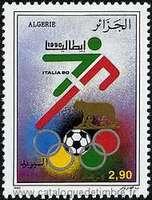 je cherche ces timbres 3 62910