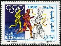 je cherche ces timbres 3 67210