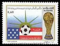 je cherche ces timbres 3 71010