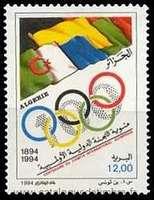 je cherche ces timbres 3 71710