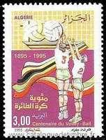 je cherche ces timbres 3 74210