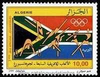 je cherche ces timbres 3 85110